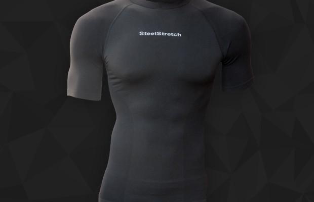 ShortSleeve