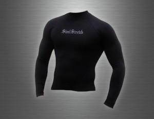 blackcoldmock